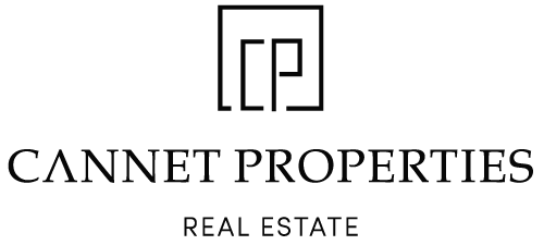 Cannet Properties